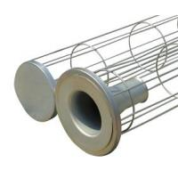 304 L filter cage Manufactures