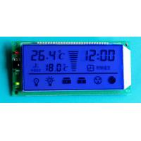 Pump Controller For Fish Tank
