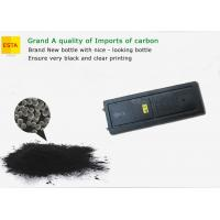 KM3060 / KM 2540 Black Kyocera Toner Cartridges TK679 For Printers Manufactures