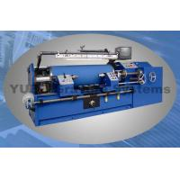 Printing and packaging gravure cylinder proofing machine enquiry me the new design Manufactures