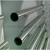 Stainless Steel Decorative Pipe Manufactures
