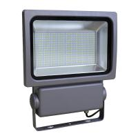 high power outdoor light fixture 300w ip65 flood light led replace 1000w metal halide lamp Manufactures