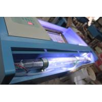 Quality Desktop Laser Engraver Co2 Laser Engraving And Cutting Machine For Carving for sale