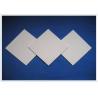 high quality and reasonable price Heat-resisting cordierite ceramic/porous ceramic Manufactures