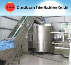 automatic bottle unscramble Manufactures