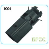 Volkswagen Automotive Pressure Transducer For Polo Bora Golf Caddy 1J0 919 379A Manufactures
