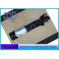 Quality Right Rear BMW F02 7 Serices Air Suspension Shock 37126791675 Auto Suspension for sale