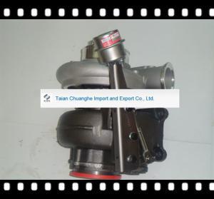 Holset HX40W Turbocharger 4050212/4050213,6CT 8.3 Cummins Engine Turbo,Holset Turbocharger Manufactures