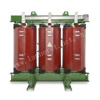 Cast Resin Dry Type Transformer 2500KVA 11kv Manufactures
