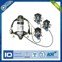 China 9L Respirator for 3 persons using on sale