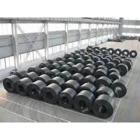 ST37-2 A36 AISI 22mm thickness 900mm width High strength Steel Plate Hot Rolled Coil Steel with mill edge Manufactures