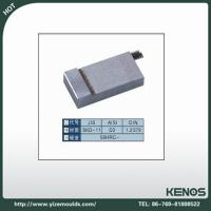 Quality Tungsten carbide mold parts,precision carbide mold parts,mold parts for sale