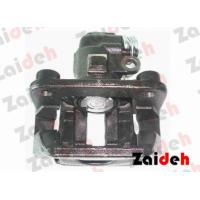 China Grey Car Rear Ford Brake Calipers 18B4544 18B4545 For Ford Mustang , Single Piston on sale