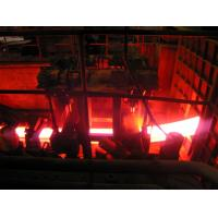 China Electronic Multi - strand CCM Continuous Casting  machinery with High Performance on sale
