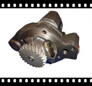 CUMMINS oil pump AR10172 NT855 Manufactures
