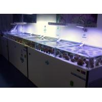 Aquarium Coral Reef Tank High Power LED Manufactures
