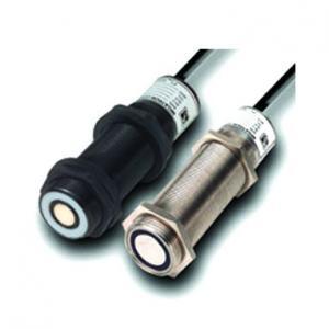 RPS-401A RPS-426A Analog Ultrasonic Sensors Manufactures
