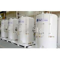 Cryo-Ease Manufactures