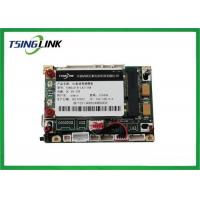 Video Transmit 4G WIFI Module Support AHD CVBS Signal H.264 Coding Manufactures