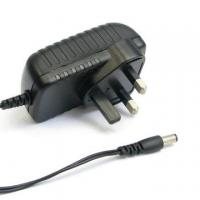 Output Voltage 2.8V - 24V Laptop AC Power Adapters 12W Switching Power Supply Manufactures