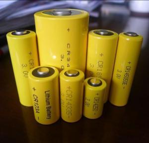 China smoke alarm systems battery on sale