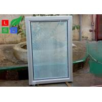 Quality Single Side Waterproof Lockable Snap Frames Uniform LED Lighting Without Light Spot for sale
