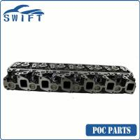 Buy cheap 2H Cylinder Head For Toyota 2H from wholesalers