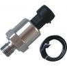 Air compressor pressure transmitter HPT-12 Manufactures