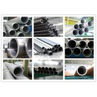 Industry Pipe Fitting Valves , MRO OEM Steel Pipe Fittings ISO / CE Approved Manufactures