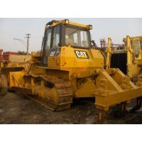 $30000 USA CAT D6H USED DOZER Manufactures