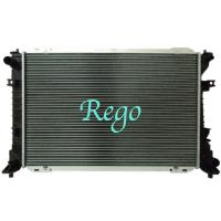 New Radiator 13040 Fits Ford Escape 2008 - 2011 2.3 2.5 L4 Manufactures