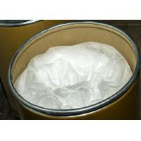 High Purity Prilocaine HCl Powders Local Anesthetic Drugs 1786-81-8 ISO9001 Manufactures