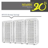 Integrated Software Neware Battery Cycler , Battery Test Instruments For 18650 Pack 10V / 3A Manufactures