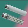 1400lm 3000k 18w Led Fluorescent Tube Light 1200mm IP54 For Shop windows Manufactures