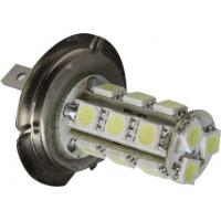 High Power H7/H4/H11 Led Fog Light Back-up 5050smd  Manufactures