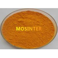 99 % Purity Raw Earth Metals Cesium Oxide CAS 20281-00-9 Cs2O Manufactures