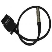 16pin OBD2 Diagnostic Cable for BMW GT1, Custom Car Diagnostic Cables Manufactures