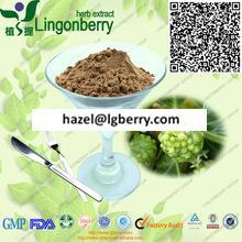 Natural Noni fruit extract/ Morinda citrifolia extract powder Manufactures