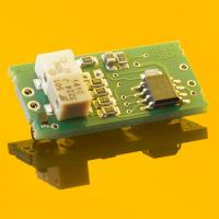 AMPCON series Transmitter (Current Amplifier) with Output Current 4 to 20 mA Manufactures
