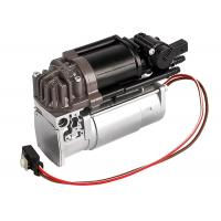 37206789450 37206864215 37206875175 37206875176 Portable Air Suspension Compressor For F01 F02 F11 F07 F18 Manufactures