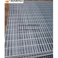 Grating plate for denitration project Manufactures