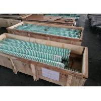 Quality 20MnV6 Hard Chrome Plated Bar With Hot Rolled Steel For Hydraulic Cylinder for sale