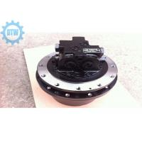 31NA-40010 31Q9-40021 34E7-02490 Excavator Final Drive Travel Motor In Hyundai Digger Manufactures