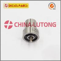 China Buy TDI Caterpillar caterpillar injection nozzle China Diesel Parts Supplier wholesale price with good quality on sale