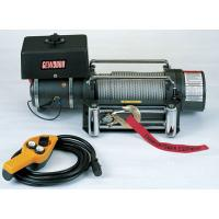 electric winch for ATV/UTV Manufactures