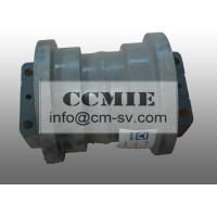 XCMG Spare Parts  Thrust  wheel  T.2.3 for Paver Manufactures