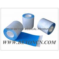Cohesive Elastic Foam Bandages Provide Compression And Support To Body Parts Manufactures