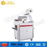 New Shrink Tunnel Packaging Machine Product FM400 2 In 1 Shrink Packaging machine Manufactures