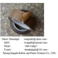 ptfe adhesive fabric and tape Manufactures