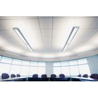 70-95 RH Asbestos Free Ceiling Board , 4.5 Mm Fibre Cement Sheet For Ceiling Manufactures